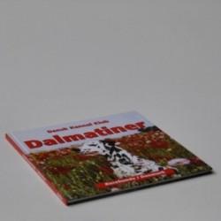 Dansk Kennel Klub - dalmatiner - racehunde i Danmark
