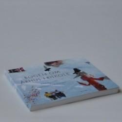 Bogen om Århus Friskole