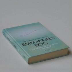 Emmanuels bog - vejledning til et godt liv i universet