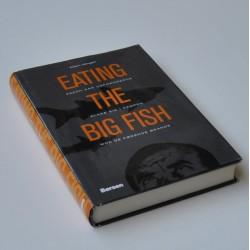 Eating the Big Fish - Sådan kan udfordrerne klare sig i kampen mod de førende mærker