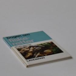 Bogen om fiskeretter