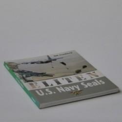 Eliten - U.S. Navy Seals - i tekst  og billeder