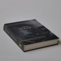 De fattige i ånden - essays om kultur, normalitet og ufornuft
