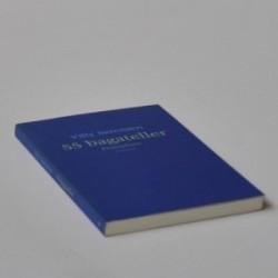 55 bagateller - prosatekster