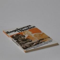 Hagekorset i Norden - et udvalg af nordisk nazistisk litteratur