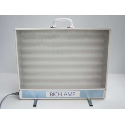 Biolampe - Smifa Health Care