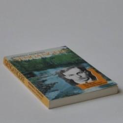 Gengangere - en bog om Dan Andersson og hans baggrund
