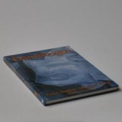 Danskbogen 5