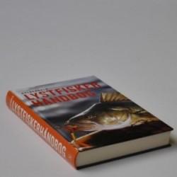 Lystfisker håndbog