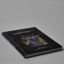 Jagtbogen - Sikahjorten og mange andre oplevelser fra hele verden