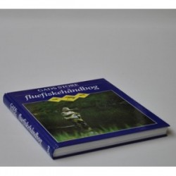 Gads store fluefiskehåndbog