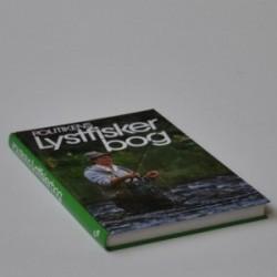 Politikens lystfiskerbog