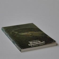 Moderne spinnefiskeri - håndbog for lystfiskere