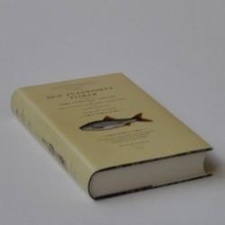 Den fuldkomne fisker - The compleat Angler