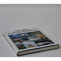 Gads store lystfiskerhåndbog