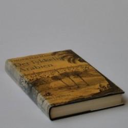 Det lykkelige Arabien - en dansk ekspedition 1761-67