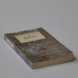 De store tænkere - Leibniz