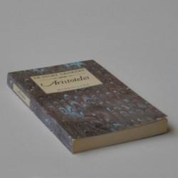 De store tænkere - Aristoteles