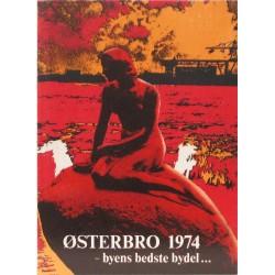 Østerbro 1974