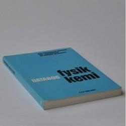 Databog fysik og kemi