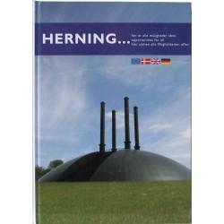 Herning...