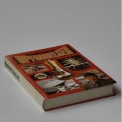 Komma's bog om opfindelser