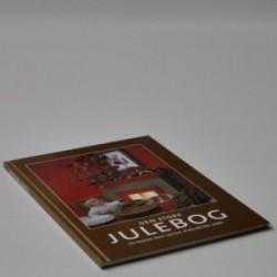 Den store julebog 2000 - de bedste idéer samlet af BO BEDRE
