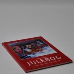 Den store julebog 2003 - de bedste idéer samlet af BO BEDRE