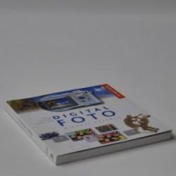 Den store bog om digital foto