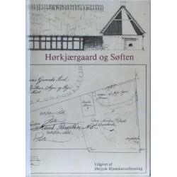 Hørkjærgaard og Søften
