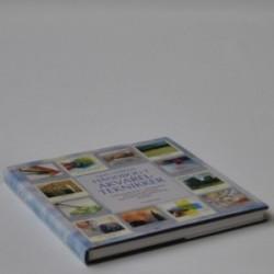 Håndbog i akvarelteknikker