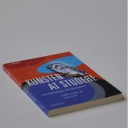 Kunsten at studere - en håndbog i studieteknik