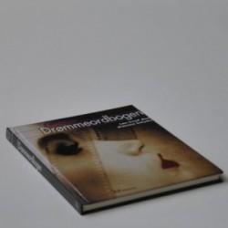 Drømmeordbogen - læs hvad dine drømme betyder