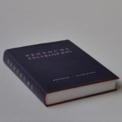 Brøndums encyklopædi