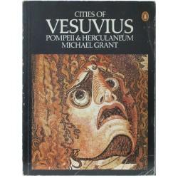 Cities of Vesuvius