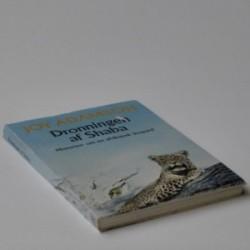 Dronningen af Shaba - historien om en afrikansk leopard