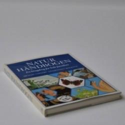 Naturhåndbogen - en brugsbog for hele familien
