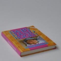 Babyhåndbogen