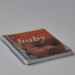 Babykalenderen - en bog for de fleste