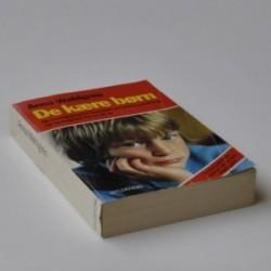 De kære børn - ny opslagsbog for forældre om børns udvikling og opdragelse fra 0-16 år