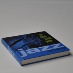 Jazz - en musikalsk guide