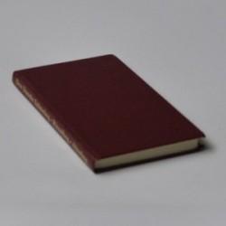 Den danske salmebog - ritualbog og den danske alterbog