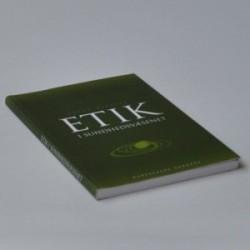 Etik i sundhedsvæsenet