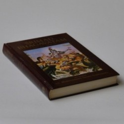 Srimad Bhagavatam tredje bog, første del