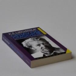 Ophav og omgivelse - betragtninger over historie og natur - Metafysik 3