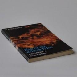 Kunst og erkendelse - kunstfilosofiske betragtninger - Metafysik 2