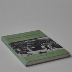 Den lange vej til glæden - Herning-egnen under besættelsen 1940-1945