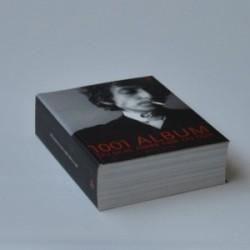 1001 album du skal høre før du dør