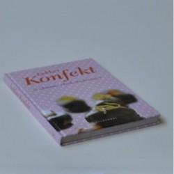 Lækker konfekt & skønne chokoladesager