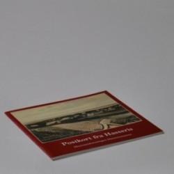 Postkort fra Hasseris
